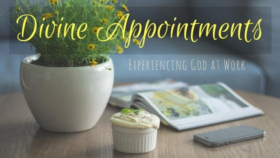 560_Divine_Appointments_1.16.16