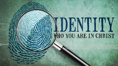 identity-who-you-are-in-christ