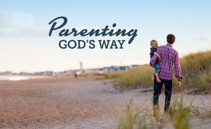 ParentingGodsWay